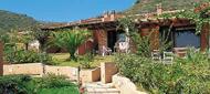 Casa Vacanze Sardegna - Sa Turri