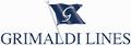 Logo Grinaldi Lines