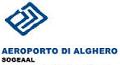 Logo Aeroporto di Alghero