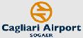 Logo Aeroporto di Cagliari