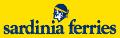 Logo Sardinia Ferries