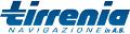 Logo Tirrenia