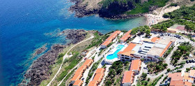 Castelsardo Resort - Villaggio