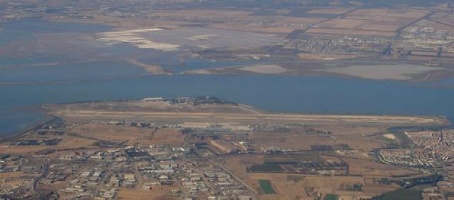 Aeroporto Cagliari : Aeroporto cagliari compagnie rotte e info utili
