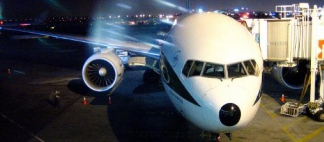 Alitalia Skyteam