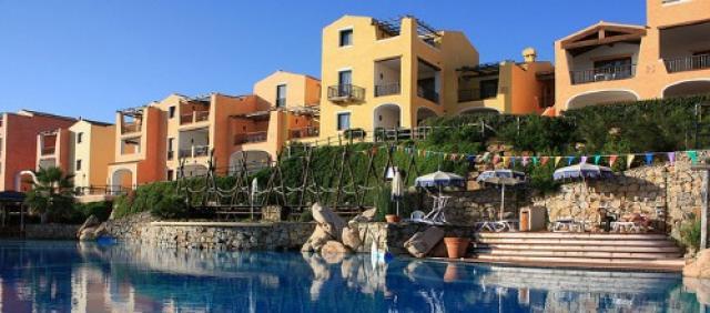 Appartamenti vacanze sardegna 2018 sardinias for Appartamenti vacanze budoni sardegna