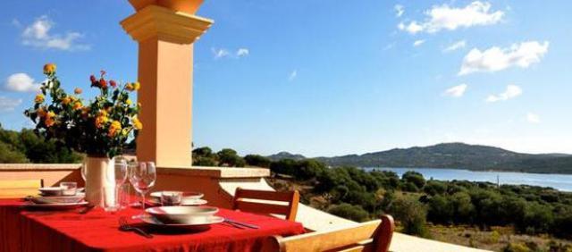 Case Vacanza Sardegna 2020 - un mare di occasioni per l ...