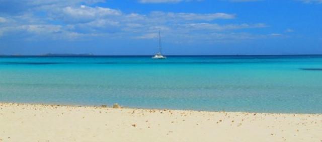 Vacanze last minute in Sardegna