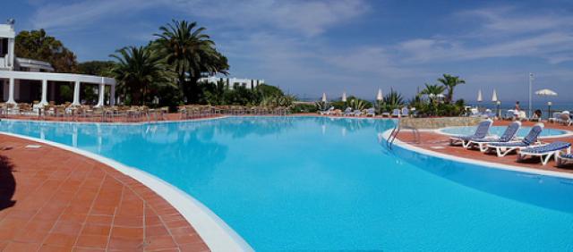 Offerte Pasqua in Sardegna 2018 – Voli, hotel e info | Sardinias
