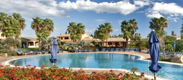 Lantana Resort - Pula