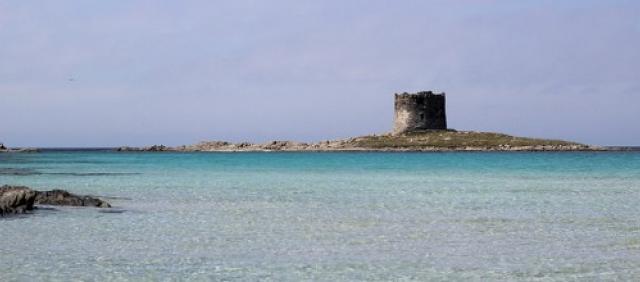 Torre di Stintino