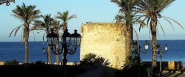 Alghero - Guida sulla città, hotel e voli