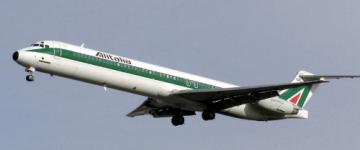 IMG Aeroporti Sardegna - Voli e compagnie 2020