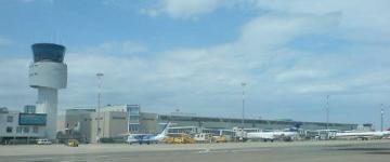 IMG Aeroporto Olbia 2017 - Collegamenti e informazioni utili