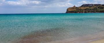 IMG Vacanze in Sardegna ad Agosto - Offerte, alloggi e località