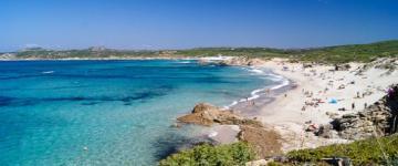 IMG Agriturismi sul mare in Sardegna estate 2015
