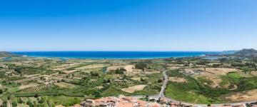 IMG Agriturismi con piscina in Sardegna estate 2015
