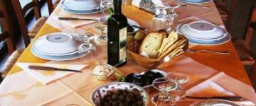IMG Agriturismi in Sardegna - Destinazioni e consigli