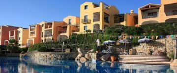 IMG Appartamenti vacanze Sardegna 2017