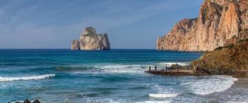 IMG Arrampicata sportiva in Sardegna-Località e pareti rocciose