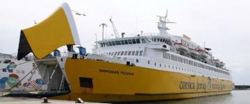 IMG Traghetto per la Sardegna con l'auto - Compagnie e offerte 2020