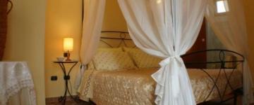 IMG Bed & Breakfast Sardegna - Consigli ed Offerte