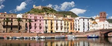 IMG Bosa - Guida vacanze, hotel ed attrazioni