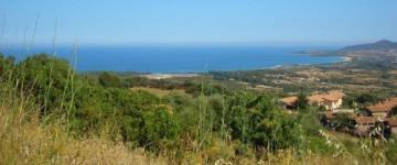 IMG Villaggi e residence a Budoni - Consigli per l'estate 2018