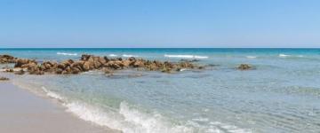 IMG Guida Cannigione - Cosa vedere, spiagge ed alloggi