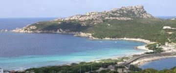 Storia della Sardegna - Itinerari ed attrazioni