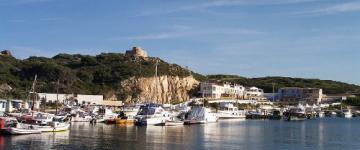 Santa Teresa di Gallura - Case vacanza Sardegna 2017
