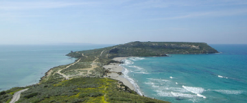 IMG Oristano - Case vacanza Sardegna 2017