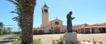 IMG Pula - Case vacanza e affitti Sardegna 2018