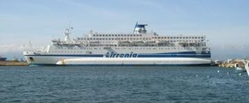 IMG Cagliari traghetti 2018 - Rotte, offerte e info sul porto