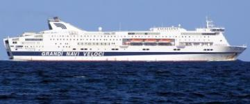 IMG GNV 2018 - Traghetti, orari e sconti per la Sardegna