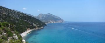 IMG Vacanze in Sardegna a Giugno - Clima, località ed eventi