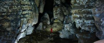 Le più famose grotte in Sardegna