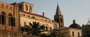 IMG Hotel ad Alghero - Selezione estate 2017