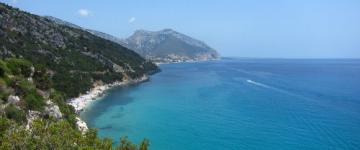 IMG Hotel Cala Gonone - Offerte alberghi estate 2020