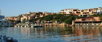 IMG Hotel a Porto Cervo - Offerte per le vacanze 2017