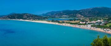 Vacanze con i bambini - I migliori hotel in Sardegna