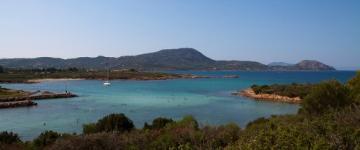 IMG Hotel di lusso in Sardegna 2020
