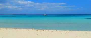 IMG Last minute Sardegna - Offerte viaggio e soggiorno