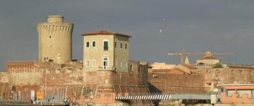 IMG Traghetti Livorno - Olbia 2021: rotte e offerte