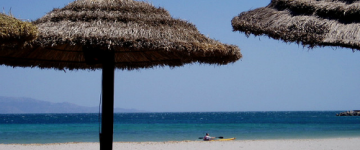IMG Vacanze Sardegna - Soluzioni lowcost per tutti