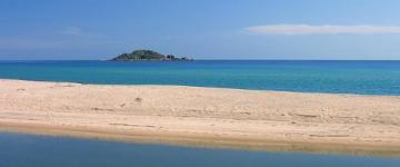 IMG Vacanze in Sardegna a Luglio - Consigli su alloggi ed eventi