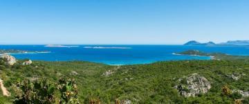 IMG Villaggi nella Sardegna del nord - Offerte 2020