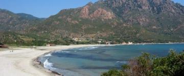 Guida Tertenia 2018 - Alloggi, spiagge ed escursioni