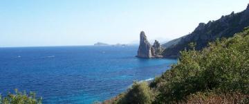 IMG Vacanze in moto in Sardegna 2019 - Itinerari e consigli