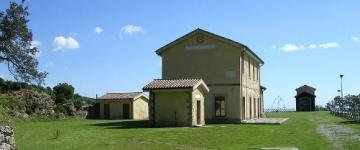 IMG Musei della Sardegna - La guida alle principali esposizioni